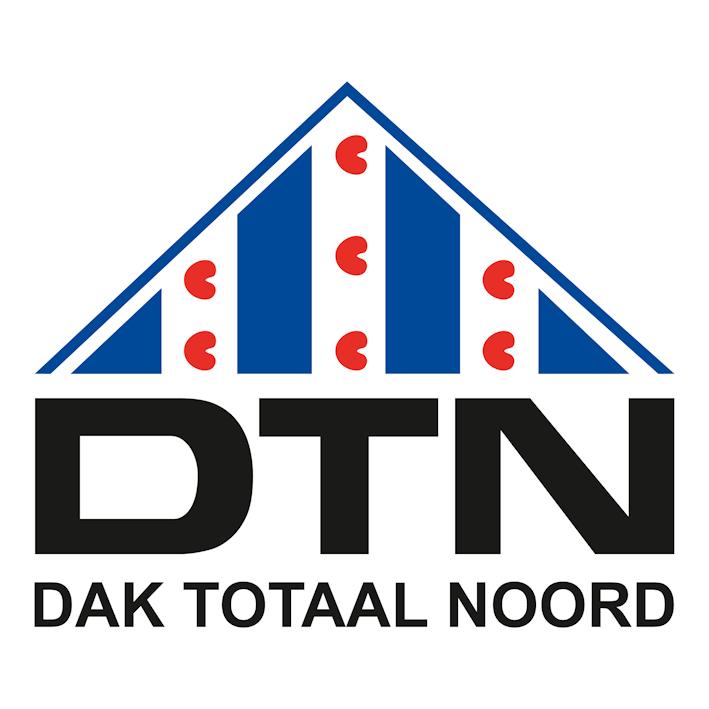 Logo DTN