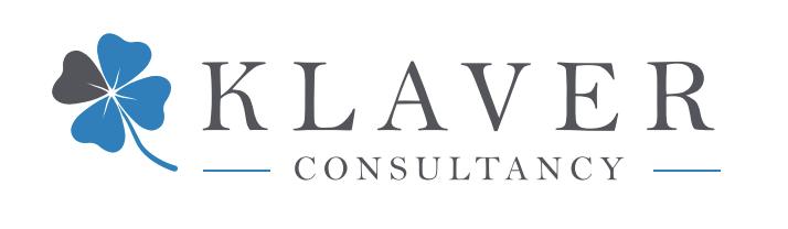 Klaver-Consultancy